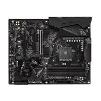 Gigabyte X570 GAMING X - 1.0 - motherboard - ATX - Socket AM4 - AMD X570