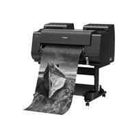 Canon imagePROGRAF PRO-2100 - large-format printer - color - ink-jet