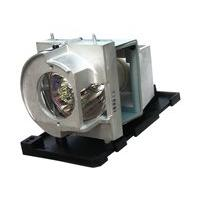 eReplacements 1026952-ER - projector lamp