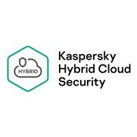Kaspersky Hybrid Cloud Security Enterprise Edition, Desktop - Successive License (1 month) - 1 virtual workstation