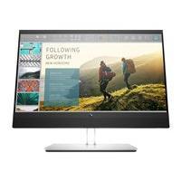 HP Mini-in-One 24 - écran LED - Full HD (1080p) - 23.8