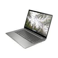 HP Chromebook x360 14c-ca0030ca - 14
