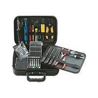 C2G Workstation Repair Tool Kit boîte à outils