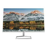 HP M27fw - LED monitor - Full HD (1080p) - 27