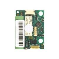 2N - input/output module