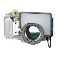 Canon WP-DC1 - étui étanche pour appareil photo