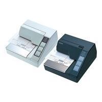 Epson TM U295 - receipt printer - B/W - dot-matrix