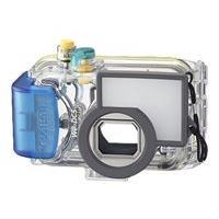 Canon WP-DC5 - étui étanche pour appareil photo