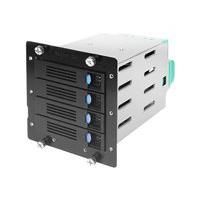 Chenbro - storage drive cage