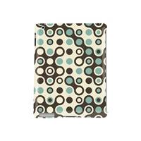 Manhattan Signature Collection Cellular - protective cover for tablet