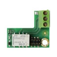 2N IP Vario Additional Switch - expansion module