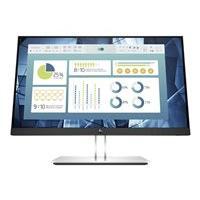 HP E22 G4 - E-Series - écran LED - Full HD (1080p) - 22