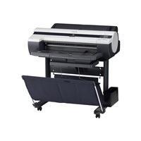 Canon imagePROGRAF iPF610 - large-format printer - color - ink-jet