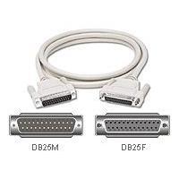 C2G câble série / parallèle - 30.5 m