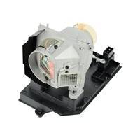 eReplacements 331-1310-ER Compatible Bulb - projector lamp