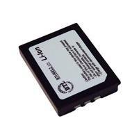 BTI NI-EL2 camera battery - Li-Ion