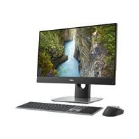 Dell OptiPlex 7490 All In One - all-in-one - Core i5 11500 2.7 GHz - vPro - 8 GB - SSD 256 GB - LED 23.81