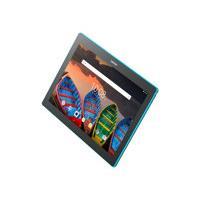Lenovo TB-X103F ZA1U - tablette - Android 6.0 (Marshmallow) - 16 Go - 10.1