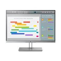 HP EliteDisplay E243i - LED monitor - 24