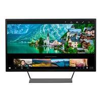 HP Pavilion 32q - écran LED - 32