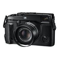 Fujifilm BLC-XPRO2 - support pour étui d'appareil photo pour appareil photo