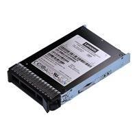 Lenovo ThinkSystem PM1643a Entry - Disque SSD - 1.92 To - SAS 12Gb/s