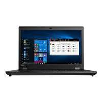 Lenovo ThinkPad P73 - 17.3