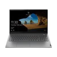 Lenovo ThinkBook 15 G2 ITL - 15.6
