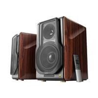 Edifier S3000Pro - speakers - wireless