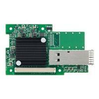 Mellanox ConnectX-3 Pro MCX345A-BCPN - adaptateur réseau