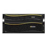 Symantec NetBackup 5030 - hard drive array