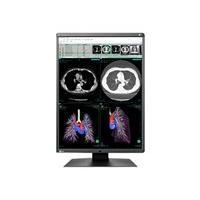 EIZO RadiForce RX360 - écran LED - 3MP - couleur - 21.3