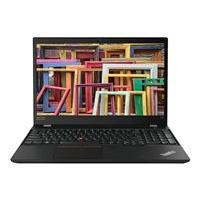 Lenovo ThinkPad T590 - 15.6