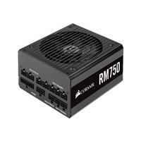 CORSAIR RM Series RM750 - power supply - 750 Watt (North America)