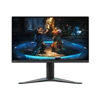 Lenovo G27-20 - LED monitor - Full HD (1080p) - 27