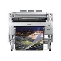 Epson SureColor T5270 Single Roll - imprimante grand format - couleur - jet d'encre