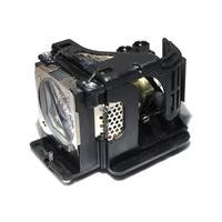 eReplacements Premium Power POA-LMP126-ER Compatible Bulb - projector lamp