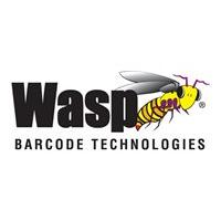 Wasp Thermal Transfer - print ribbon