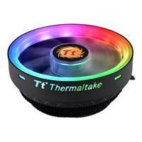 Thermaltake UX100 ARGB refroidisseur de processeur