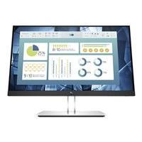 HP E22 G4 - Pas de support - E-Series - écran LED - Full HD (1080p) - 22