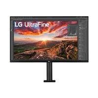 LG UltraFine 32UN880-B - LED monitor - 4K - 32