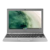 Samsung Chromebook 4 - 11.6