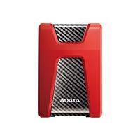ADATA DashDrive Durable HD650 - hard drive - 1 TB - USB 3.1