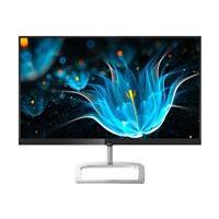 Philips E-line 226E9QDSB - LED monitor - Full HD (1080p) - 22