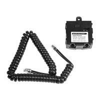 Spracht Digital PBX Adaptor - module d'interface pour téléphone de conférence