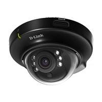 D-Link mydlink-enabled DCS-6004L - network surveillance camera
