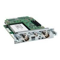 Cisco 4G LTE Wireless WAN Card - wireless cellular modem - 4G LTE (Canada)