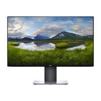 Dell UltraSharp U2419HC - LED monitor - Full HD (1080p) - 24