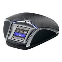 Konftel 55Wx - système de conférence Bluetooth pour téléphone de conférence