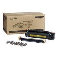 Xerox Phaser 4510 - kit d'entretien